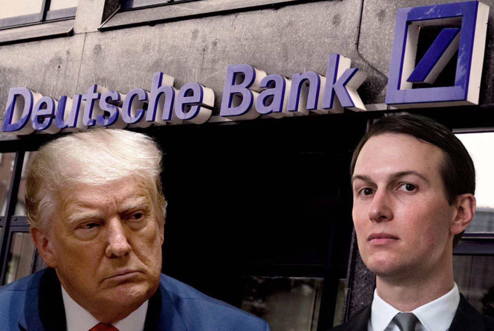 donald-trump-deutsche-bank-jared-kushner.jpg