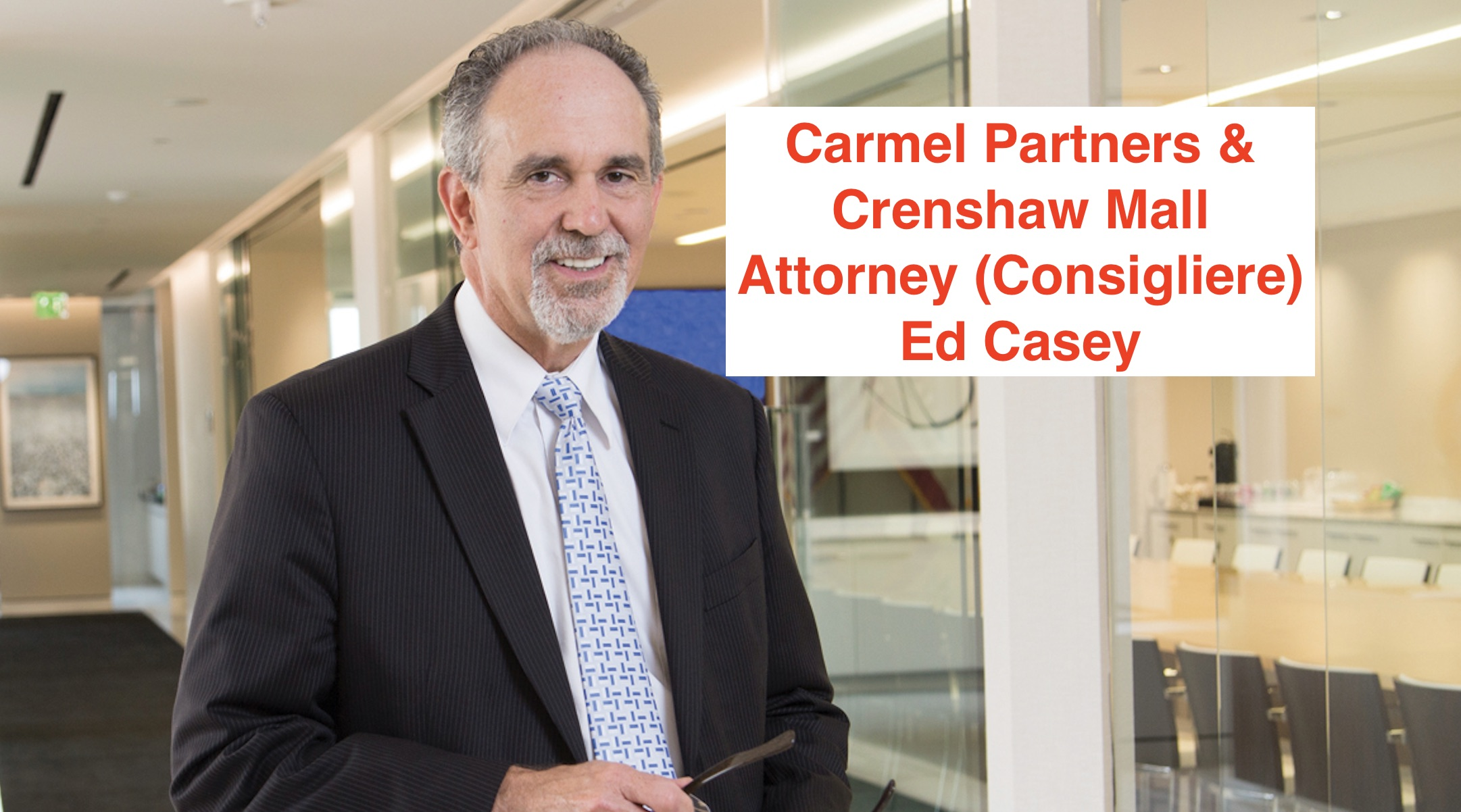 carmel-partners-ed-casey.jpg