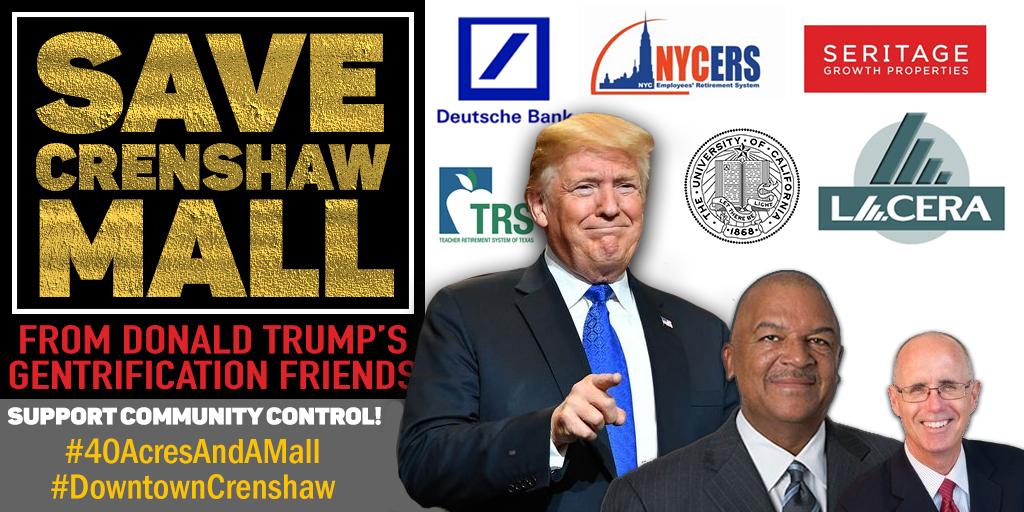 Trump-Deutsche-Bank-Ken-Lombard-LACERA-NYCERS-UC-Regents-Texas-Teachers.jpg