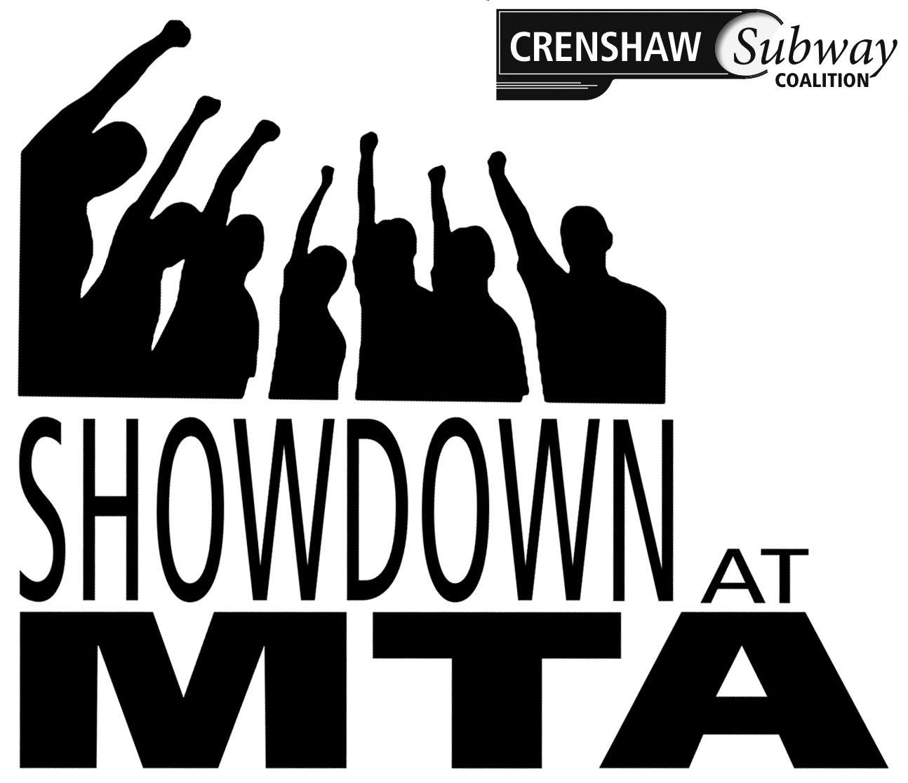 showdownimage.jpg