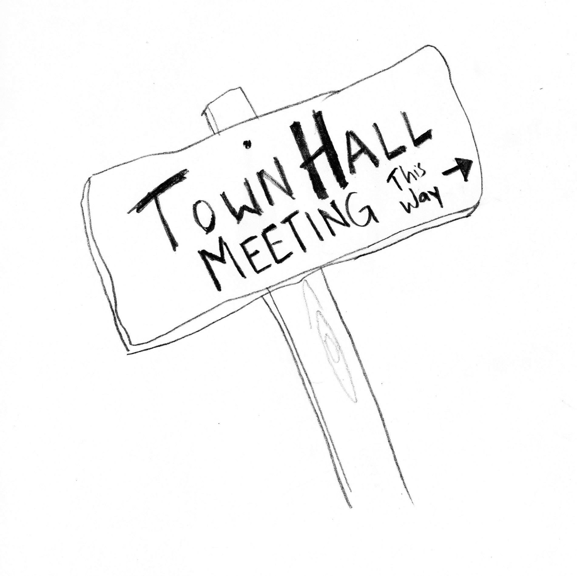 townhall-sign.jpg