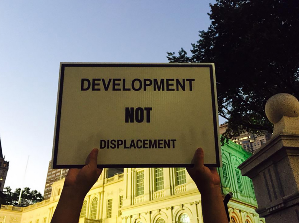 development-not-displacement.jpg