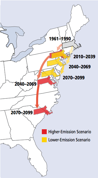 MA_climate_projections.png