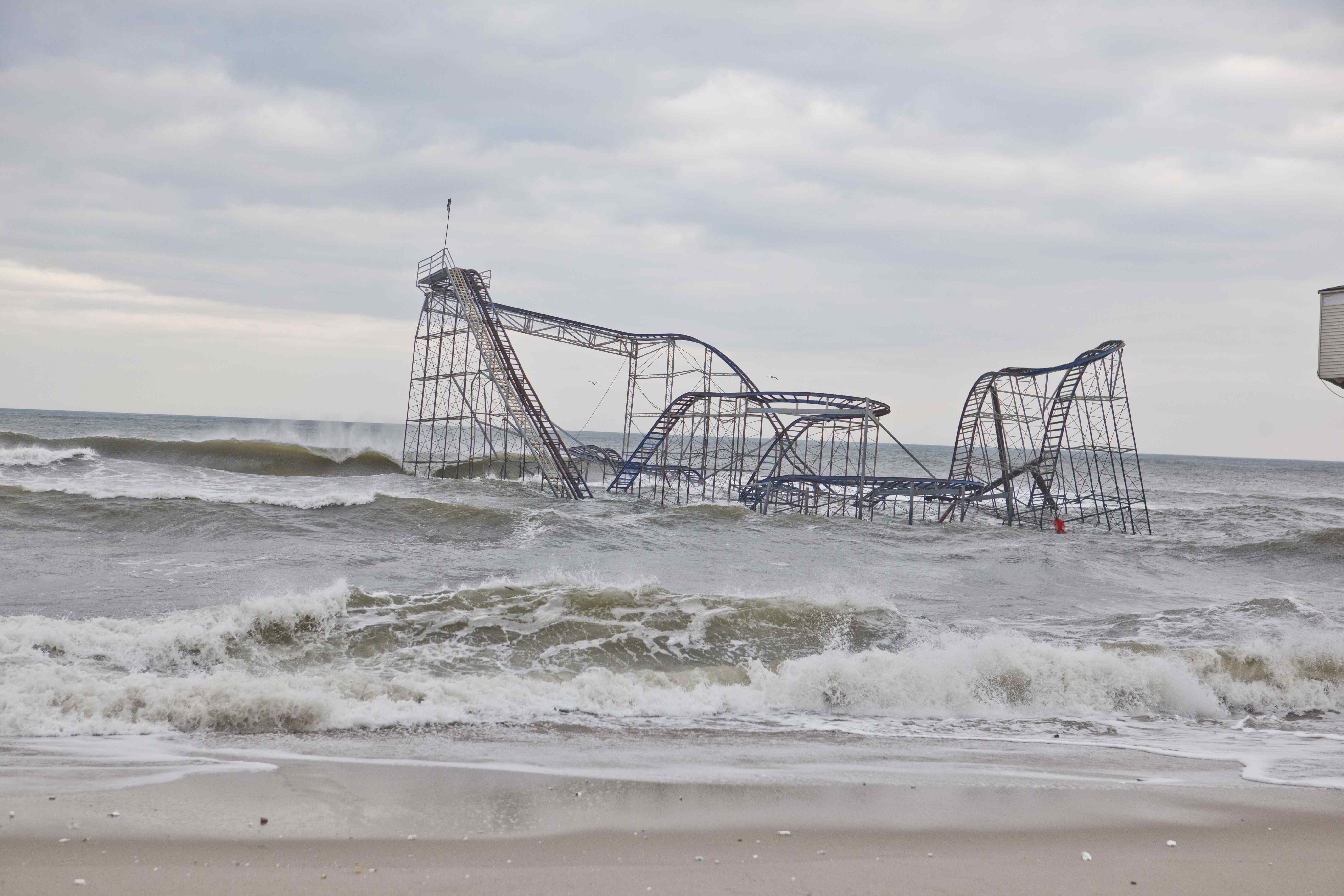 Superstorm_Sandy_lower.jpg