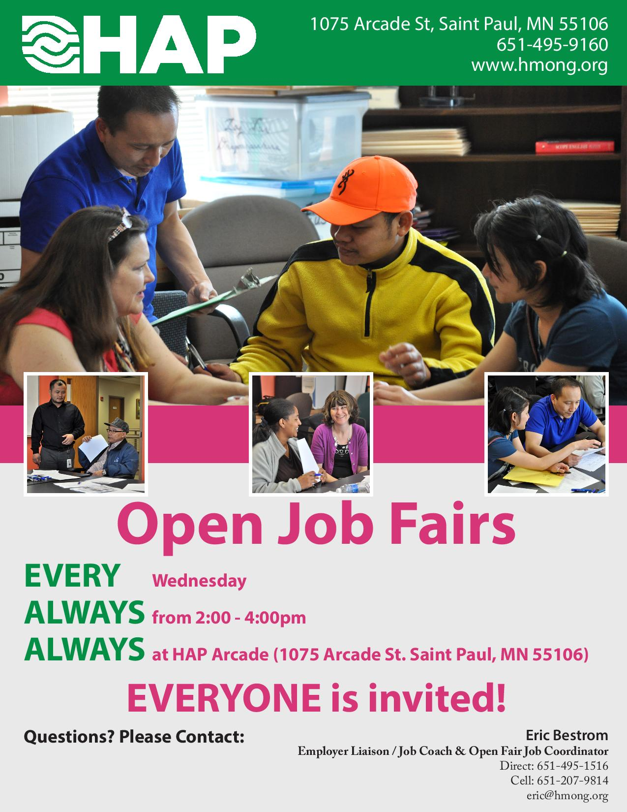 HAP_Open_Job_Fairs_Flyer_4-15-2016-page-001.jpg