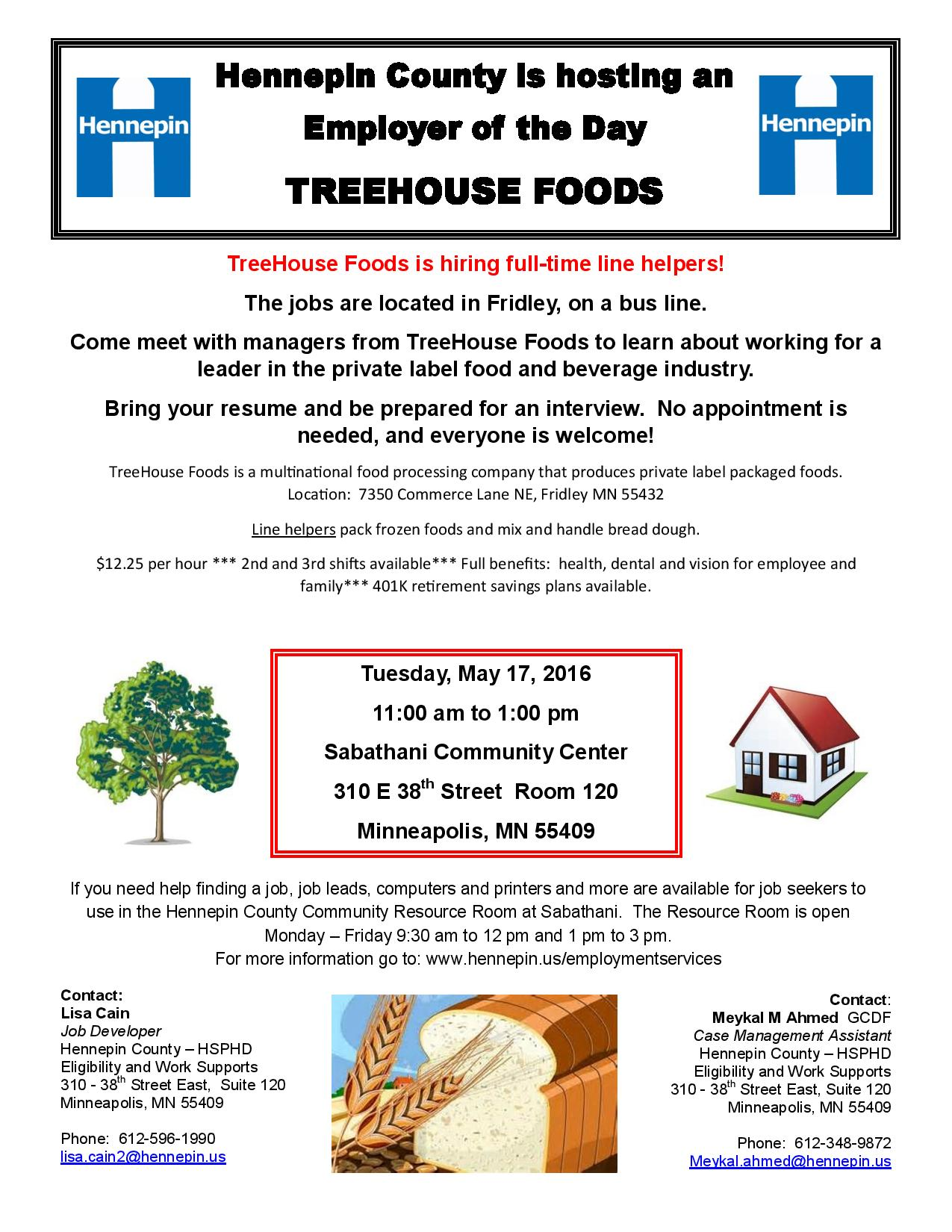 EOD-TreeHouse-Flyer-2016-05-17-page-001.jpg