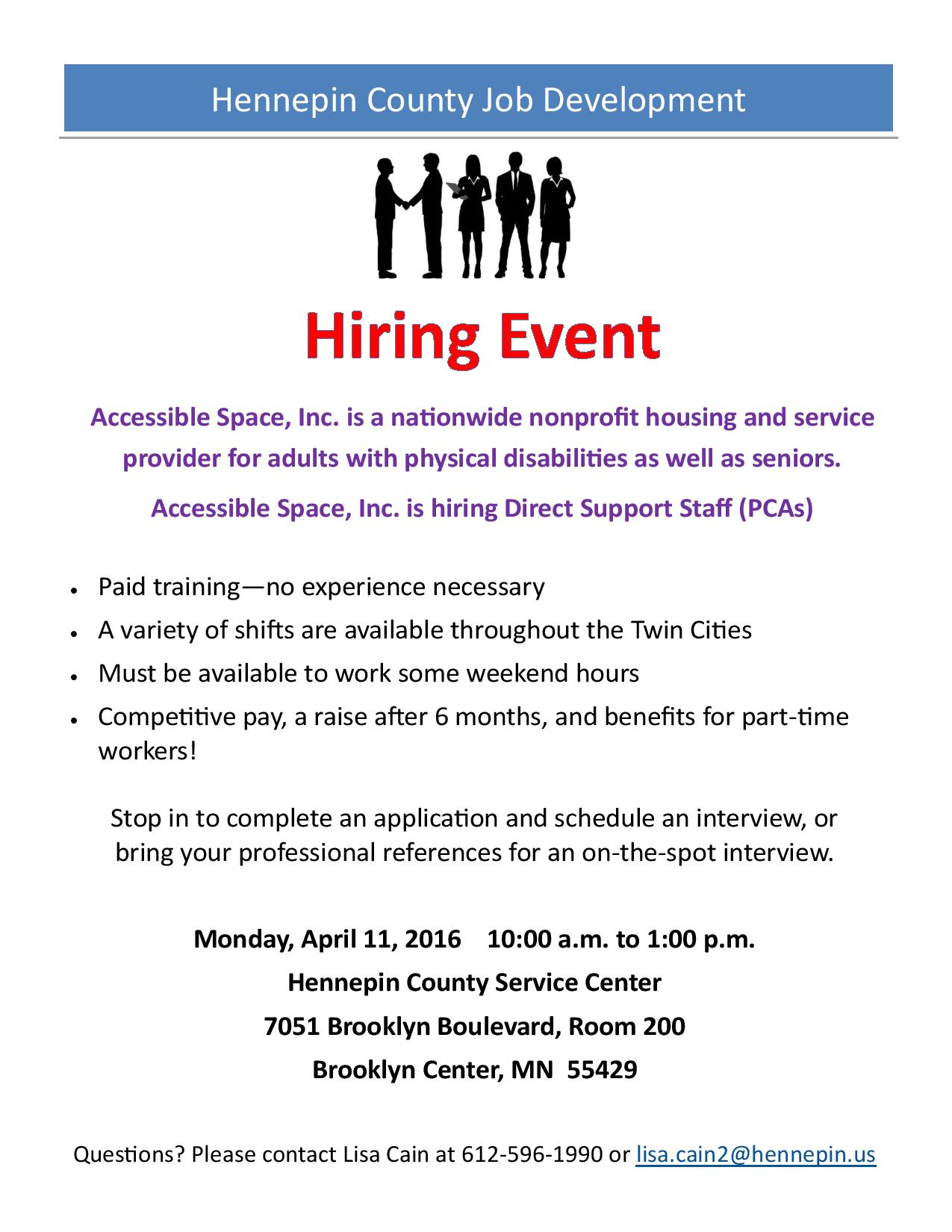 accessible_space_hiring_event_April_2016-page-001.jpg
