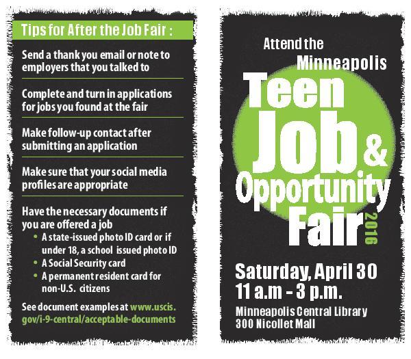 Mpls_tips_teen_job_fair_(002)-page-001.jpg