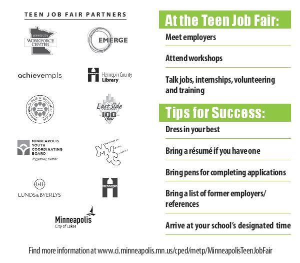 Mpls_tips_teen_job_fair_(002)-page-002.jpg