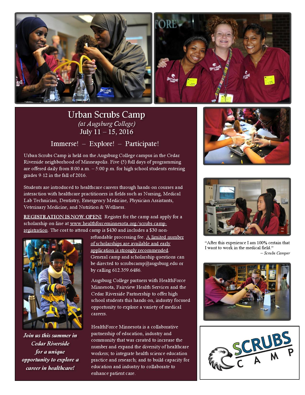 Urban_Scrubs_Camp_Info_Sheet-page-001.jpg