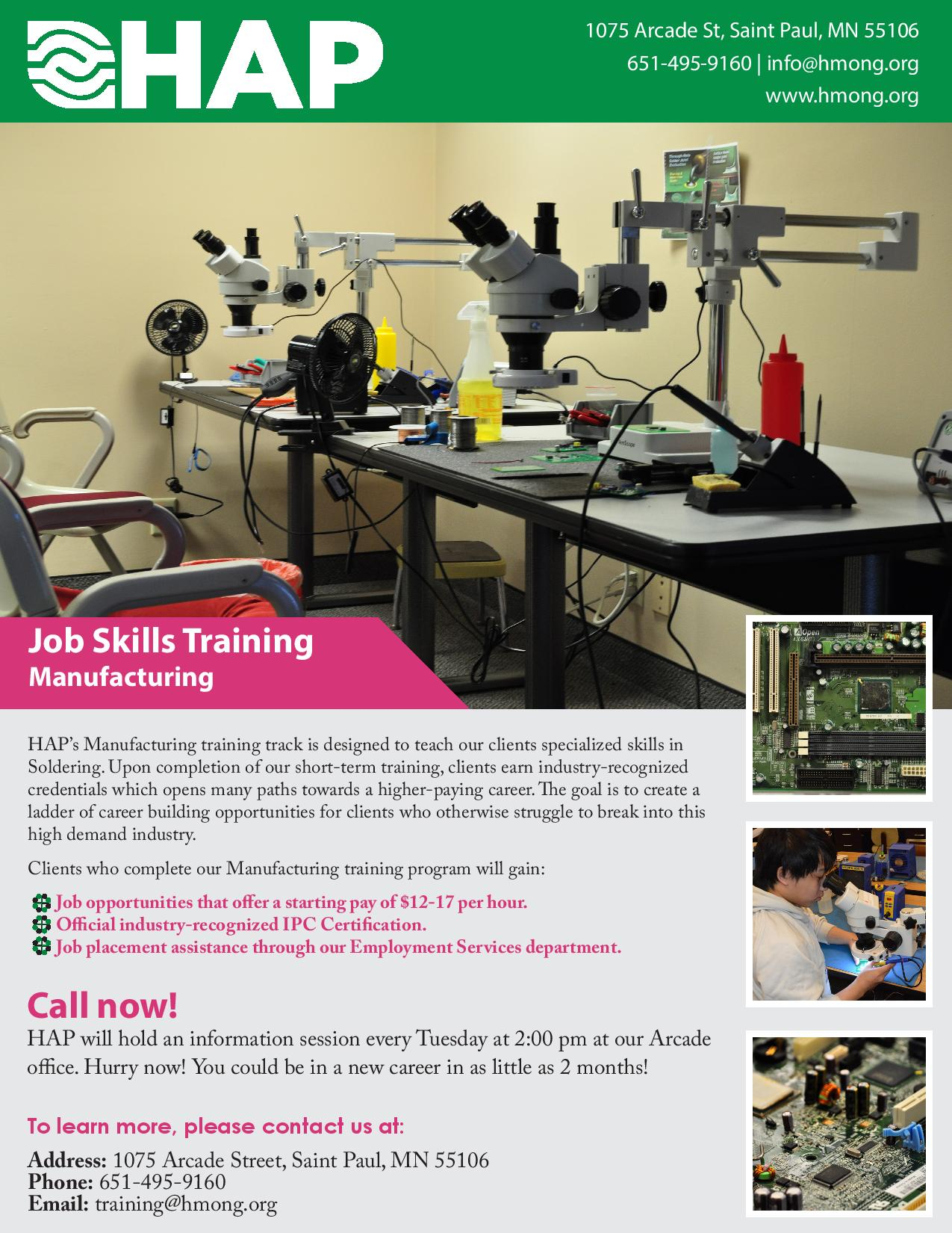 Manufacturing_Training_Flyer-page-001.jpg