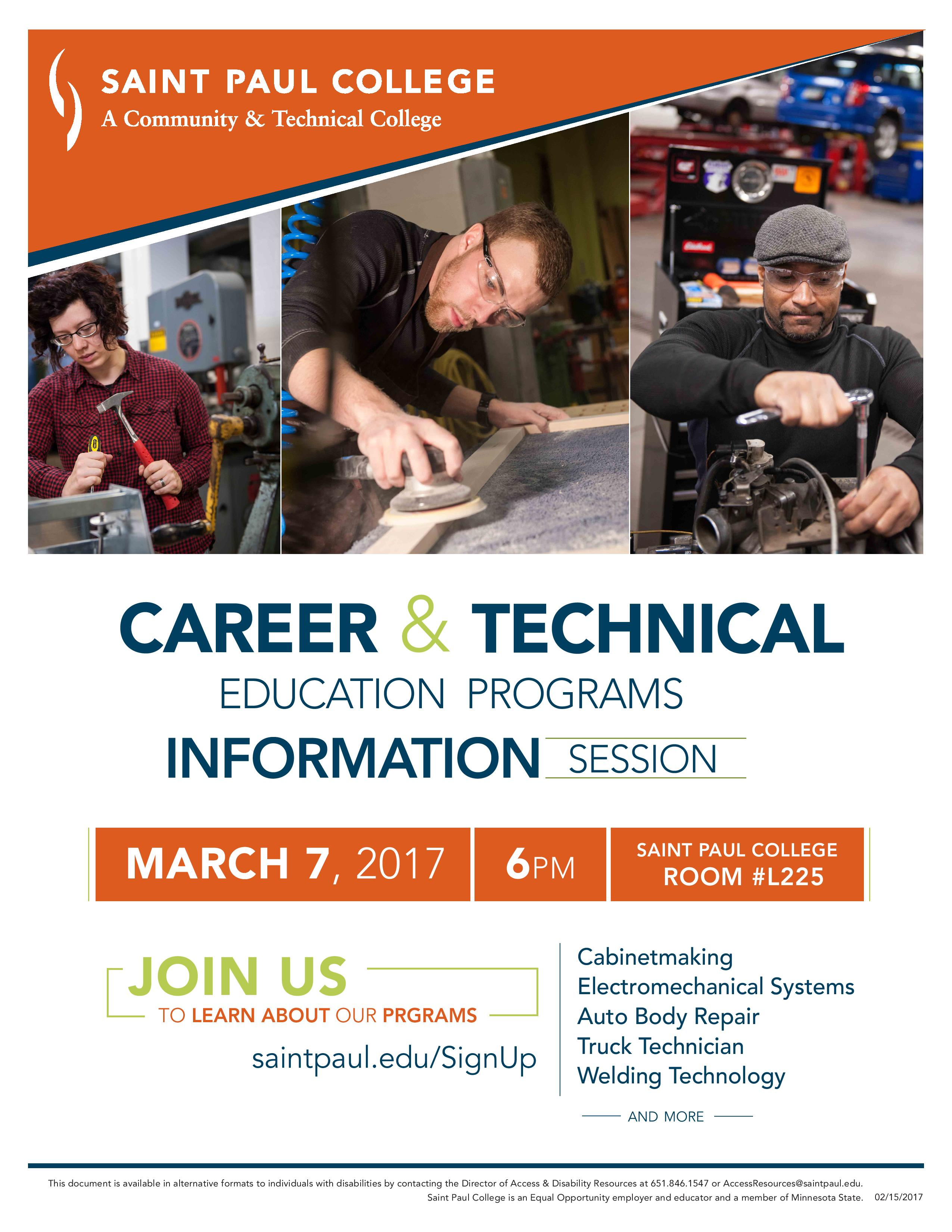 Career_and_Technical_Education_Info_Session_Flyer_March_2017-page-001.jpg