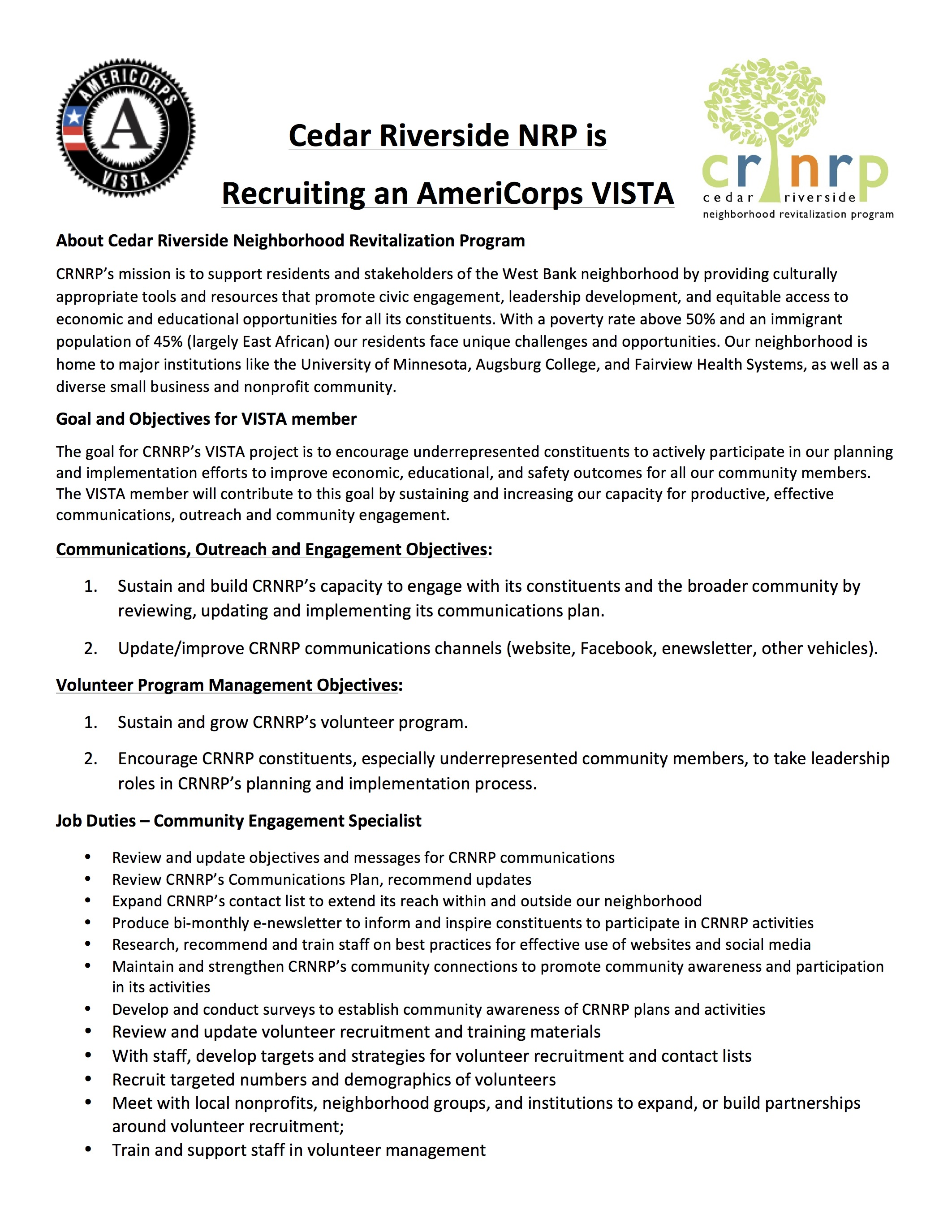 VISTA_Recruitment_Doc_050117.jpg