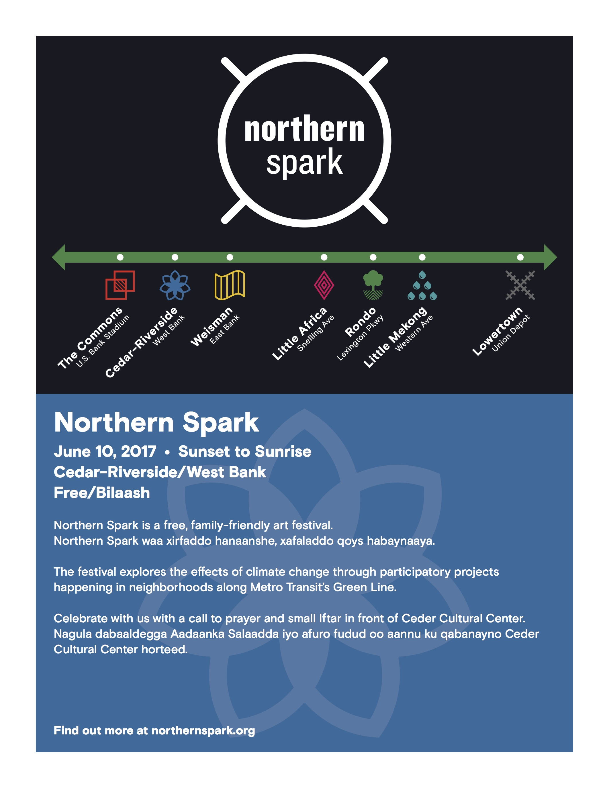 NorthernSpark_WestBank_flyer.jpg