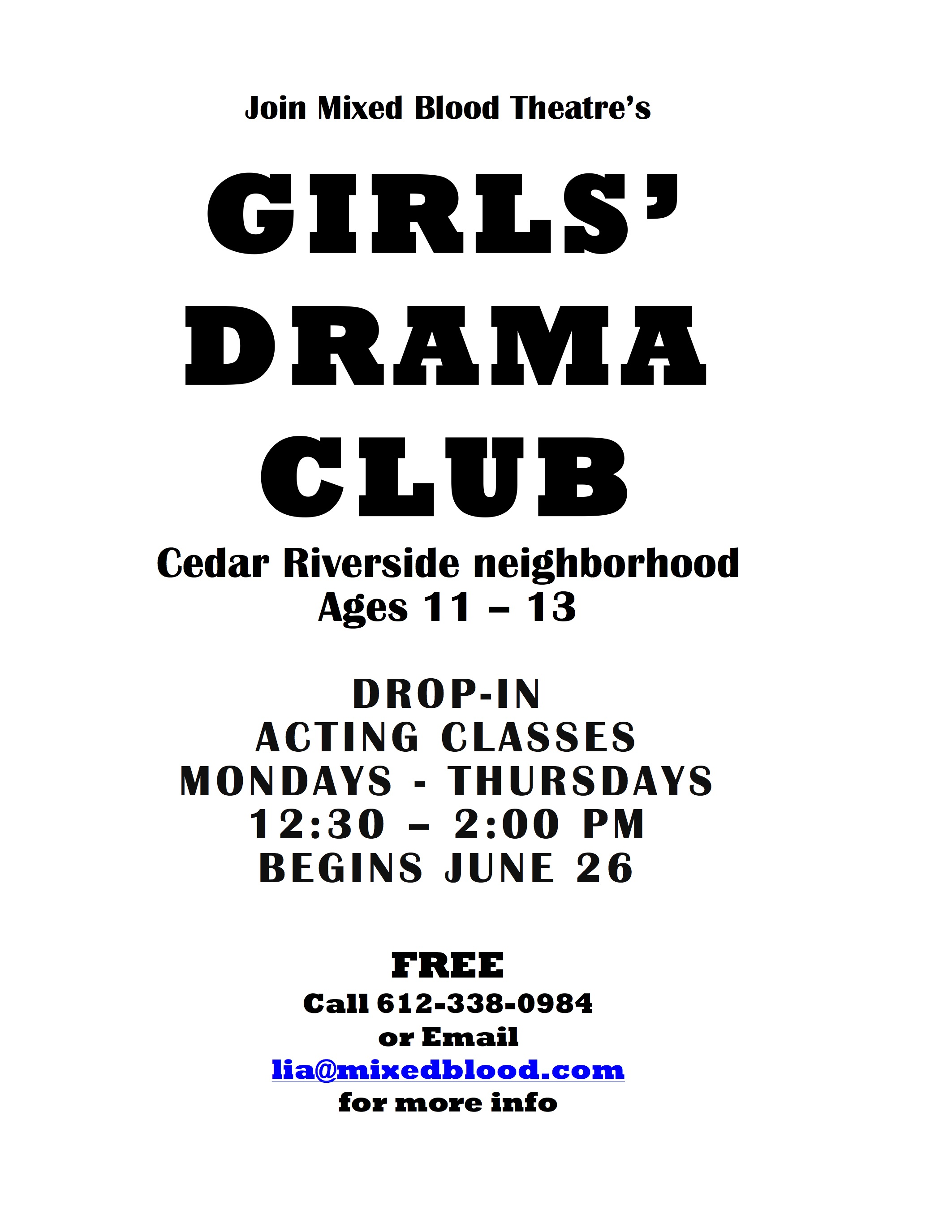Girls_Drama_Club.jpg
