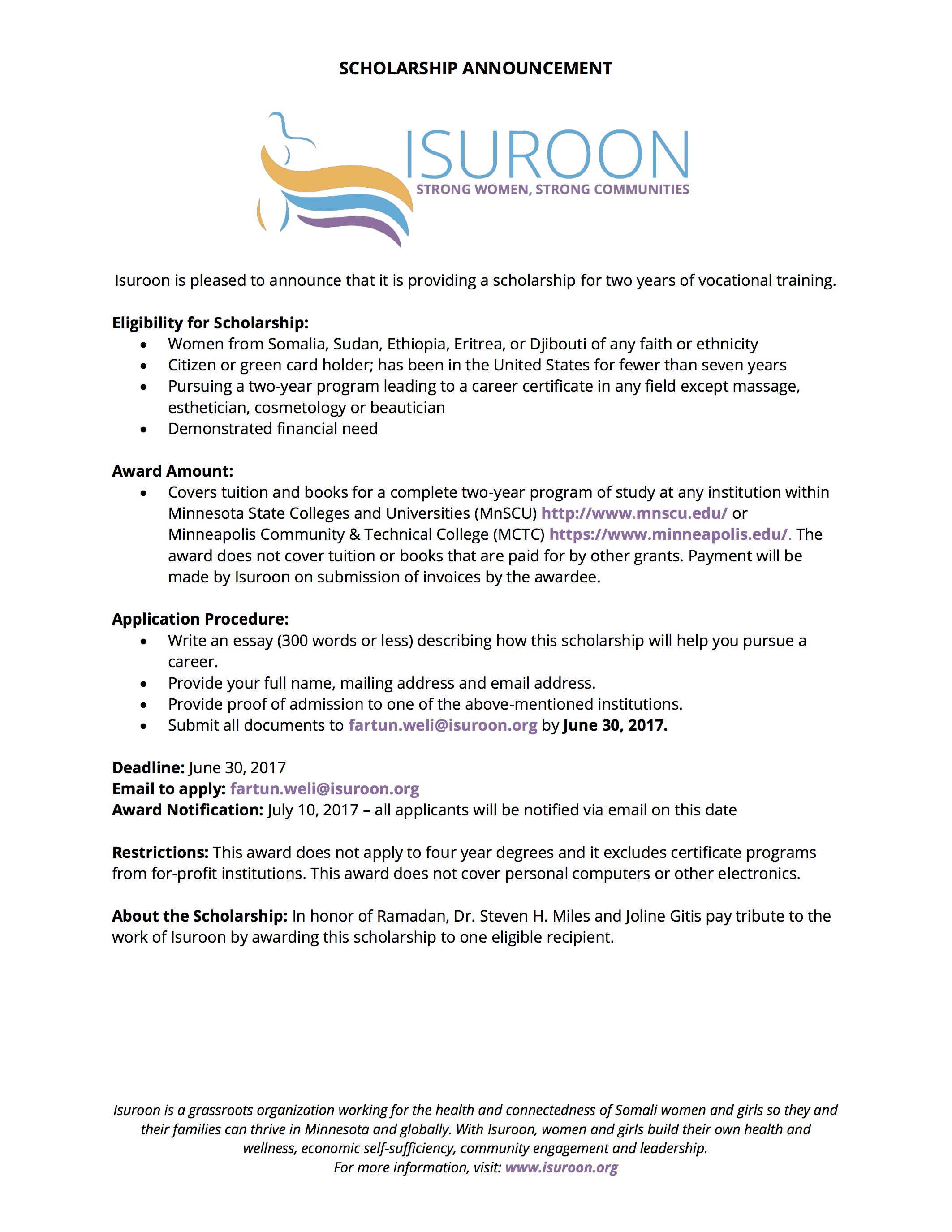 Isuroon_Scholarship_Announcement_2017.jpg