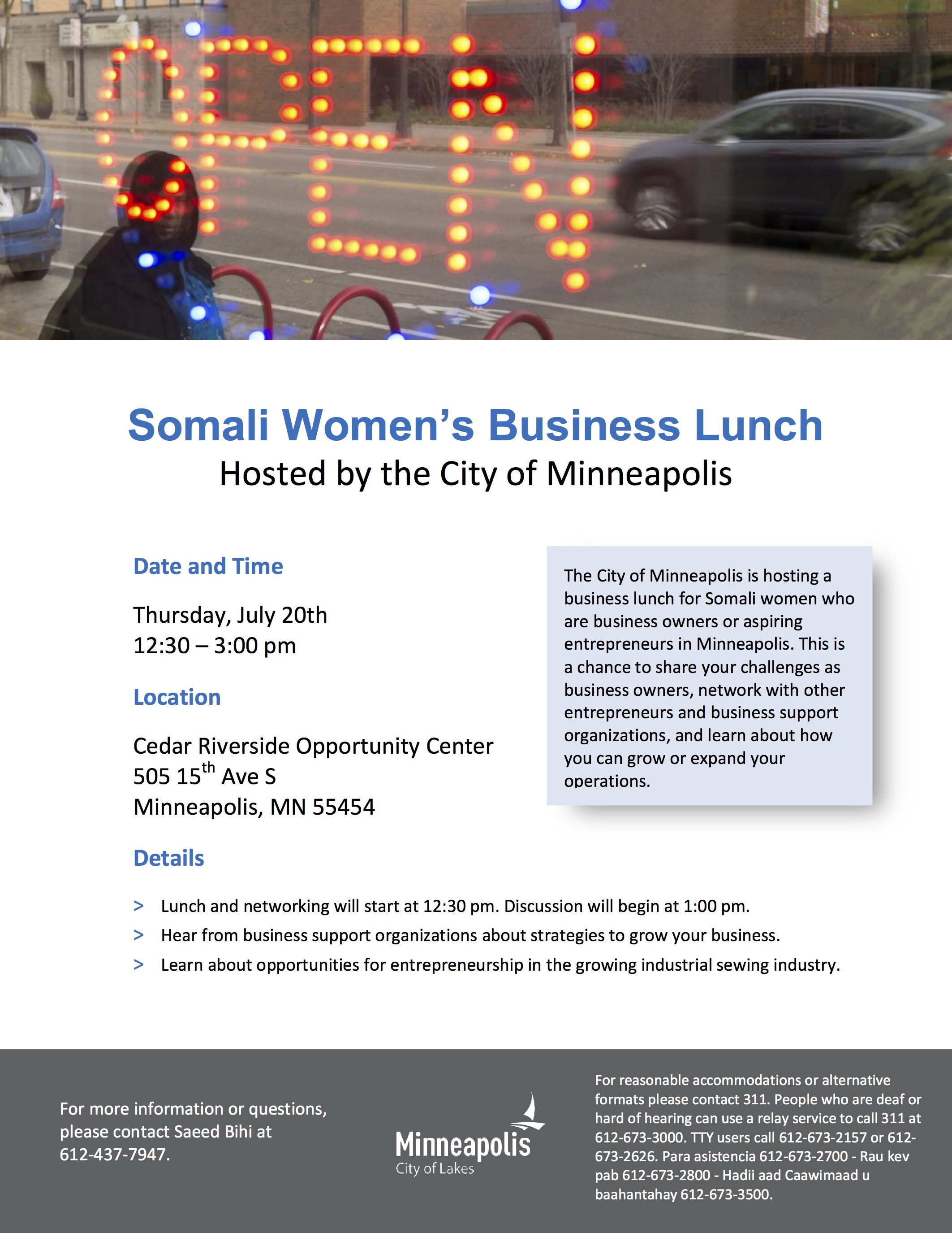 Somali_Womens_Business_Lunch_Flyer.jpg