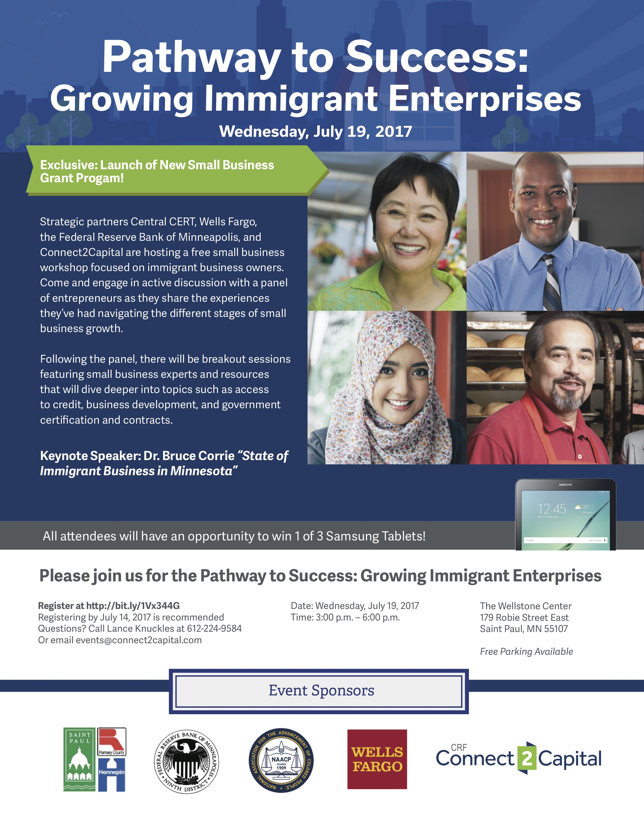 Pathway_to_Success-Event-Flyer-July-2017.jpg