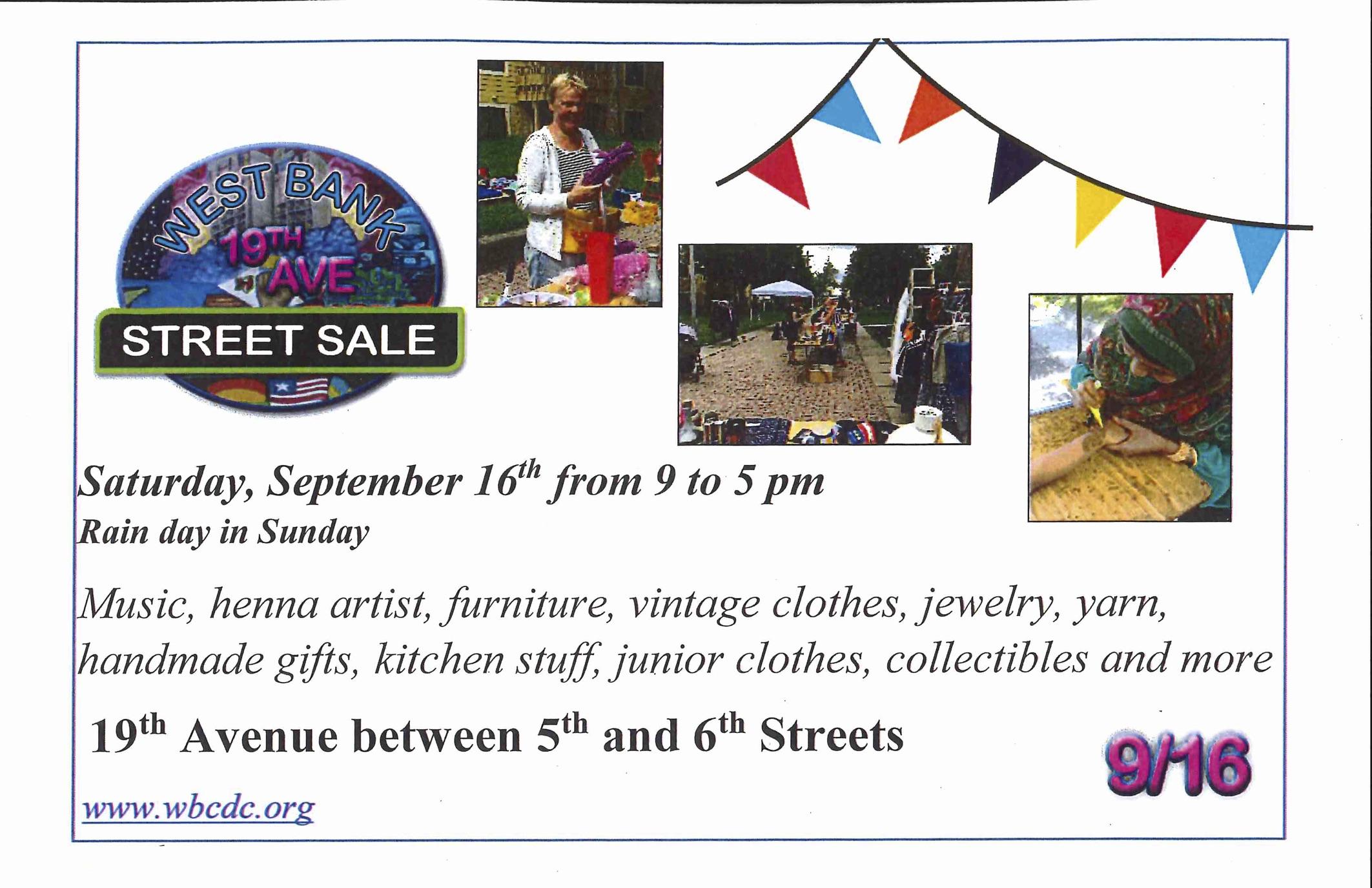 WBCDC_street_sale_flyer_091417.jpg