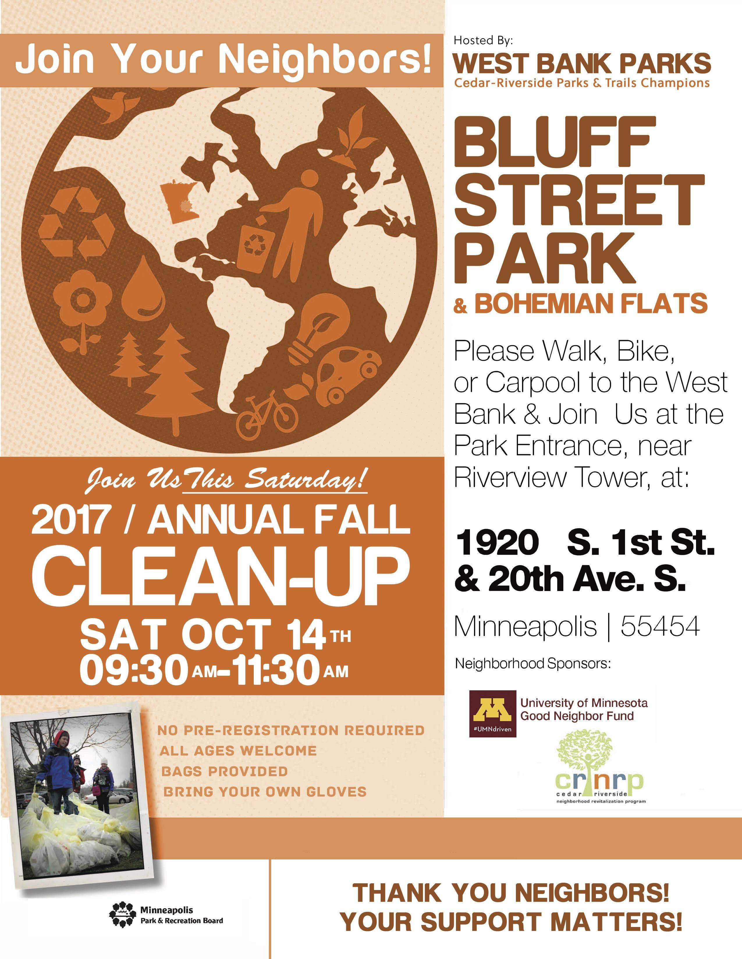2017-West_Bank_Parks_Fall_Cleanup_-_Bluff_Street_Park___Bohemian_Flats.jpg