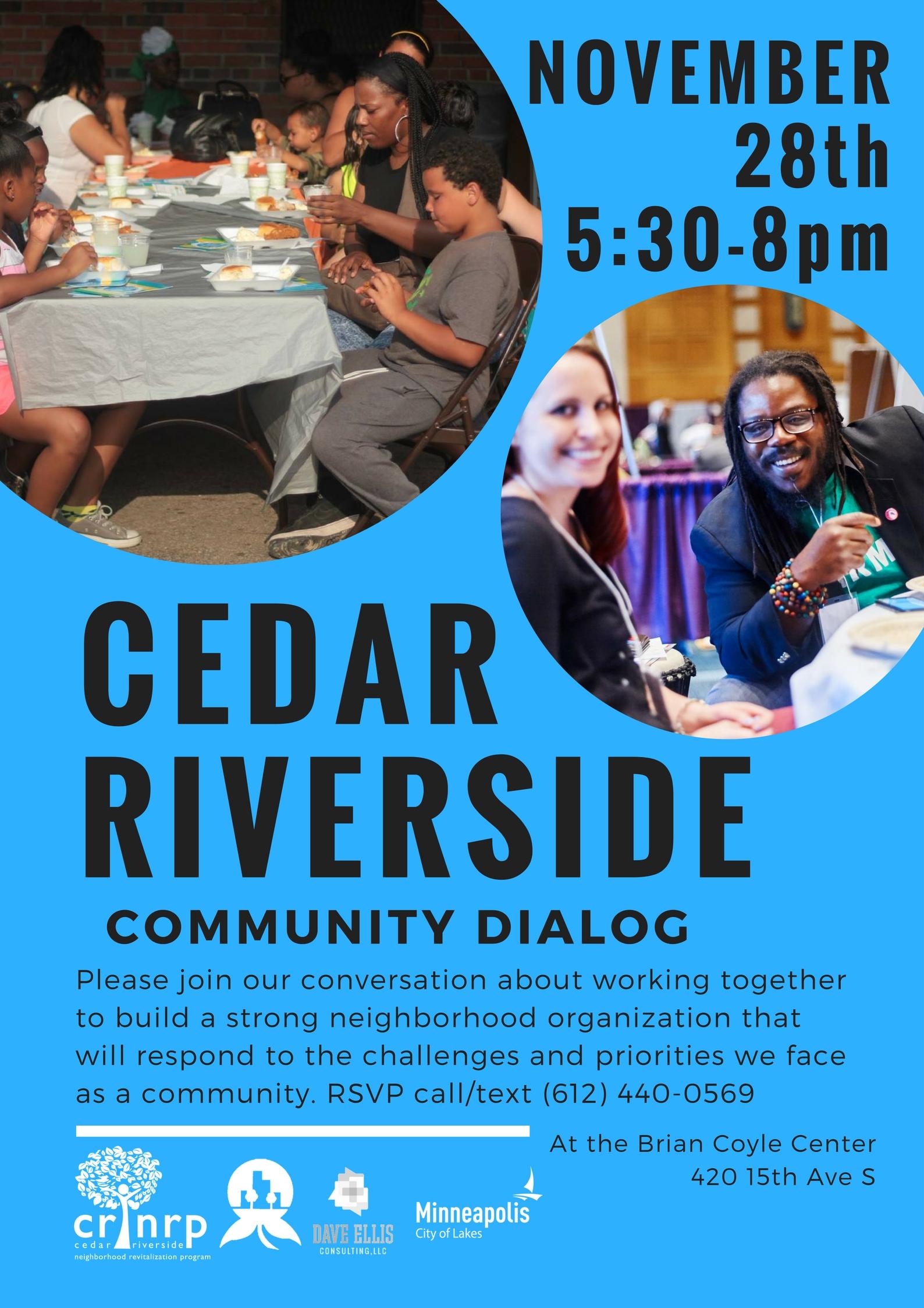 Cedar_Riverside_Community_Gathering_(1).jpg