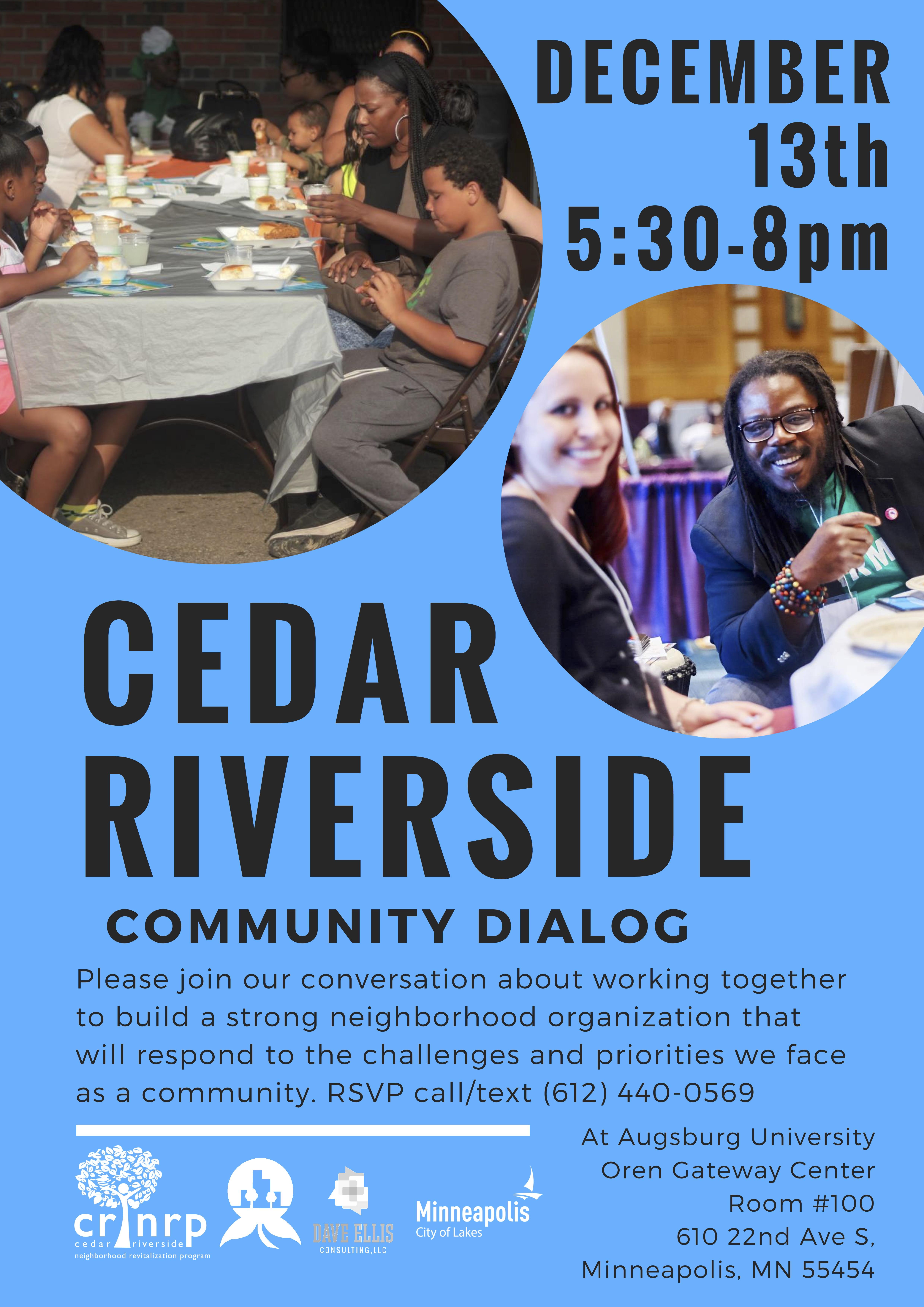 1213_Cedar_Riverside_Community_Gathering.jpg