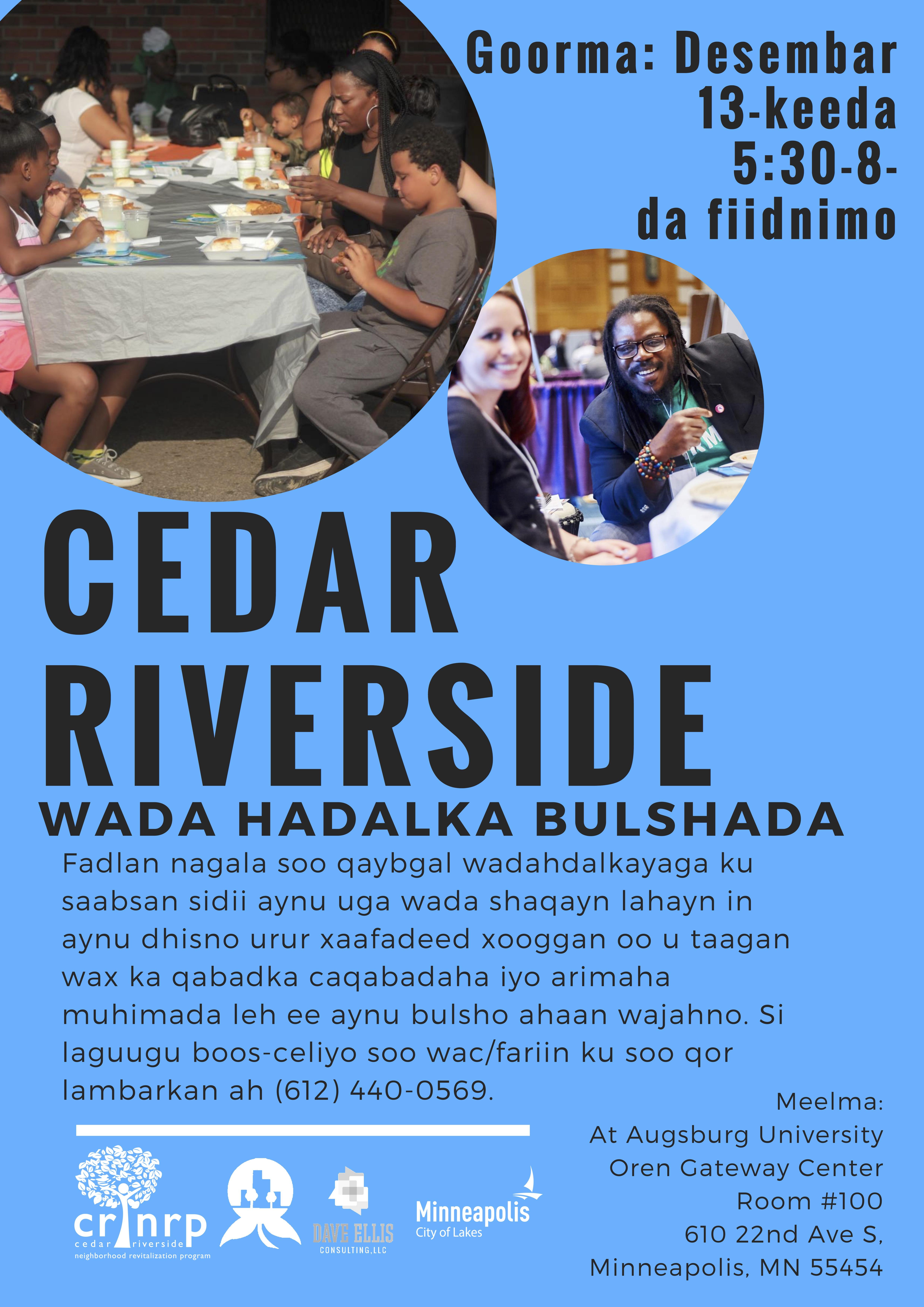 1213_Somali_Cedar_Riverside_Community_Gathering.jpg
