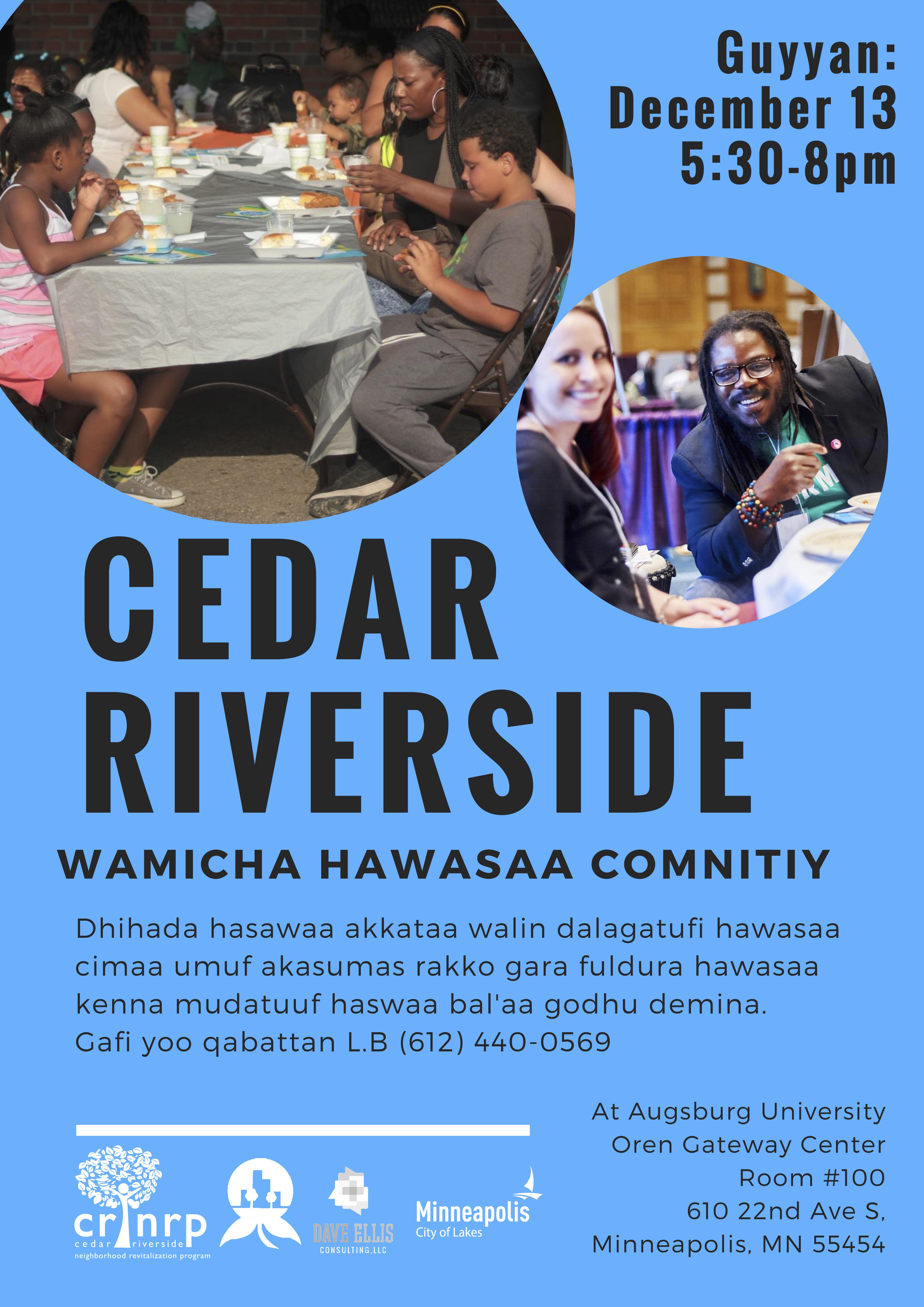 1213_Oromo_Cedar_Riverside_Community_Gathering.jpg