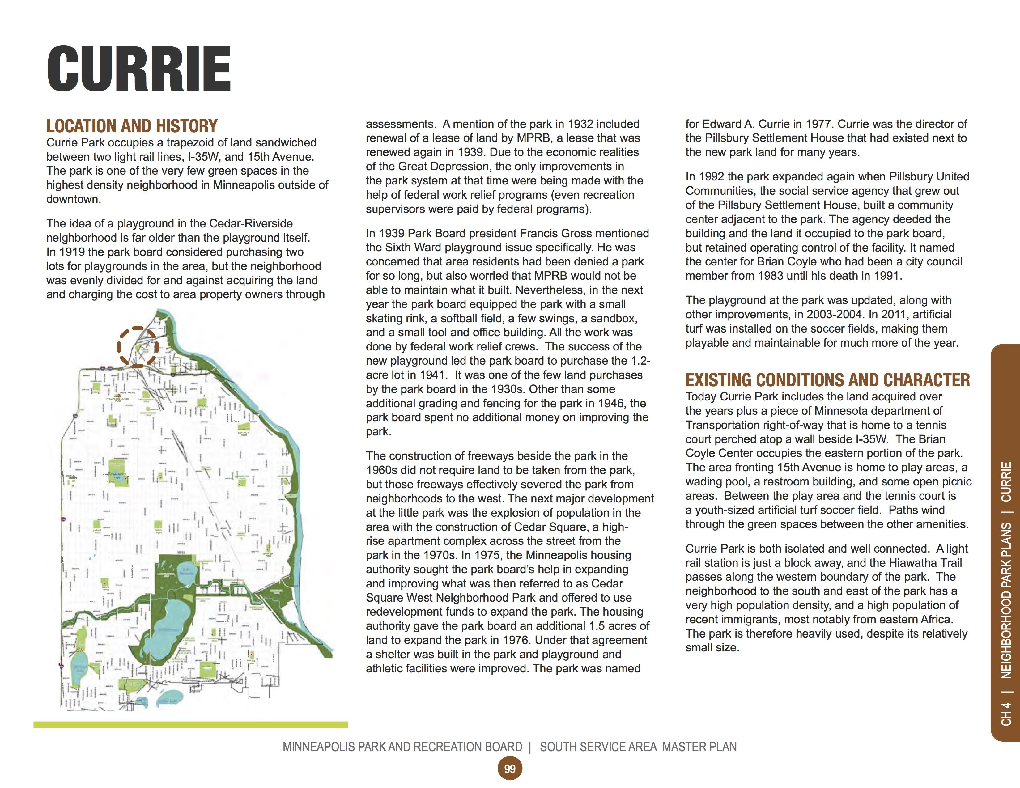Currie_Park_Master_Plan.jpg
