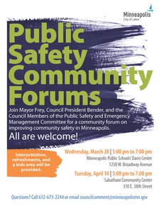 public-safety-forum-flyer-for-print-double-sided-pa_crop.jpg