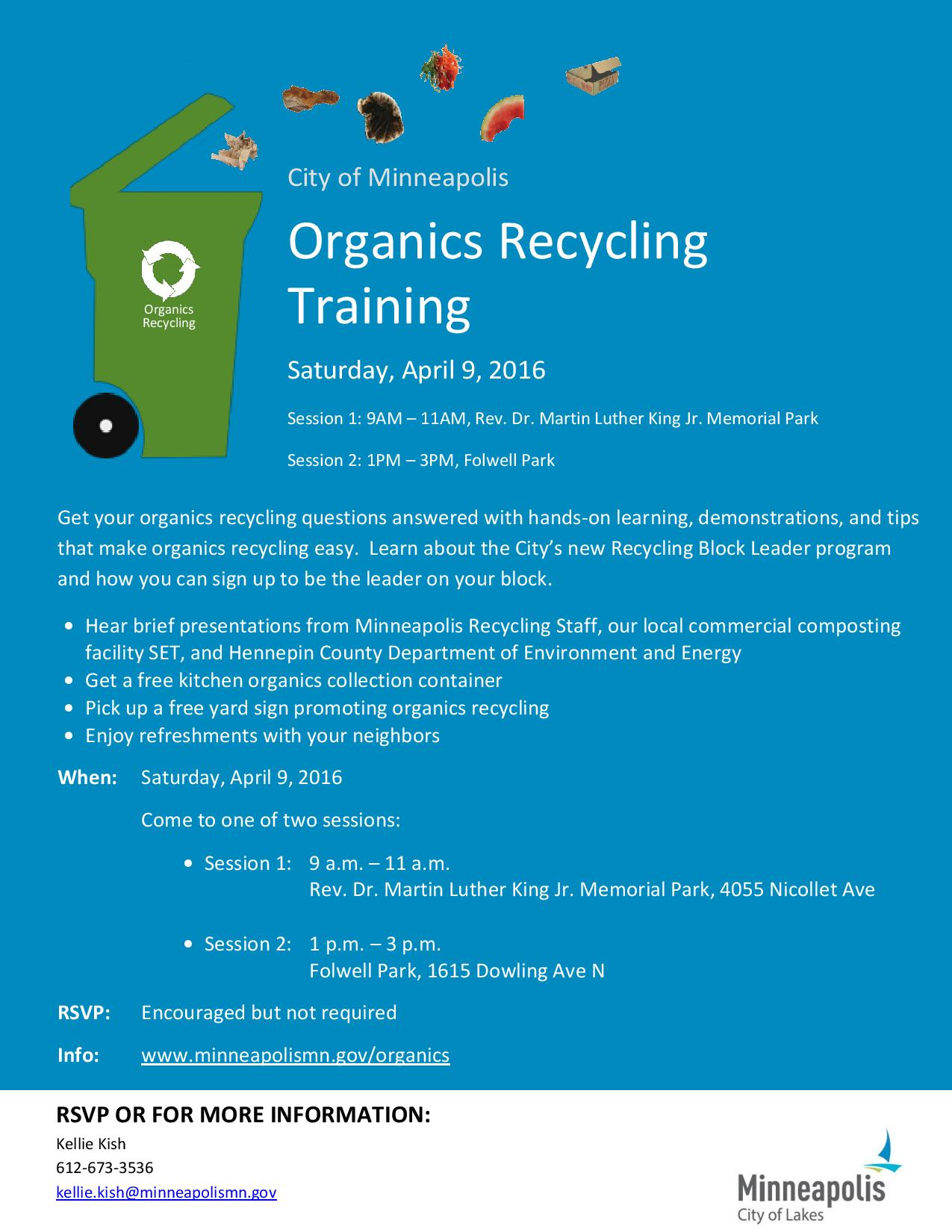 organicsrecyclingtraining-page-001.jpg