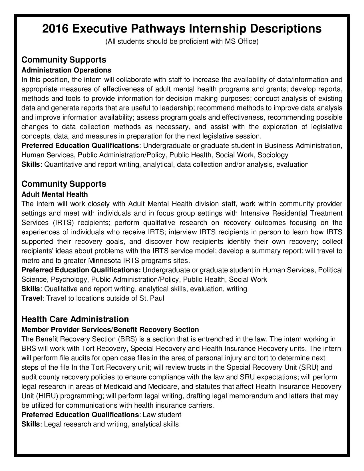 Minnesota-DHS-Internship-Program-page-002.jpg