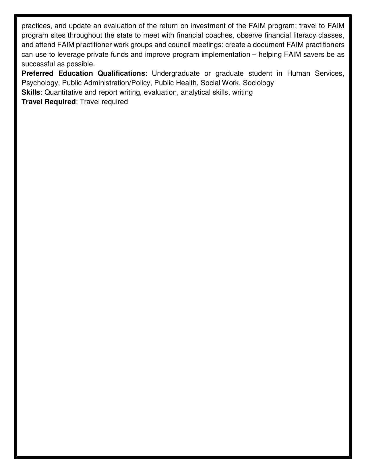 Minnesota-DHS-Internship-Program-page-004.jpg