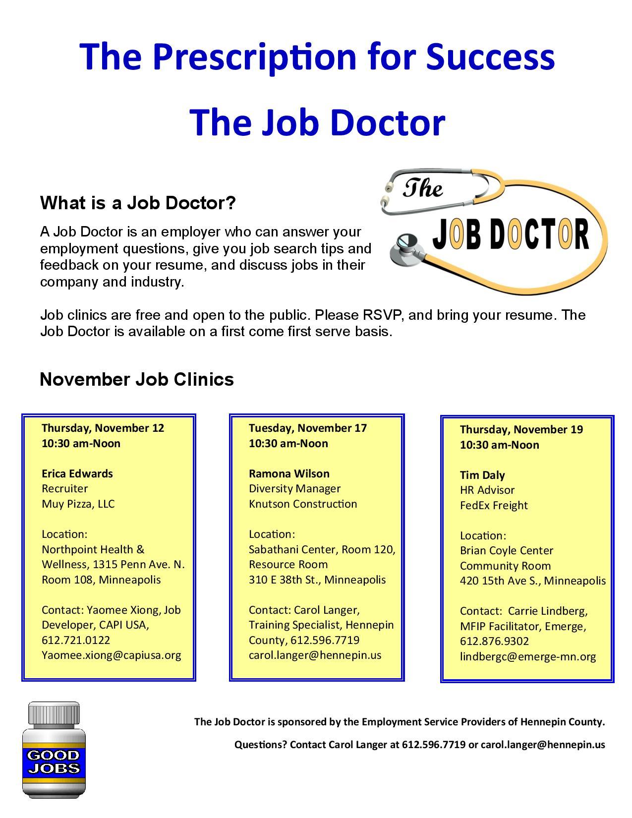 job-doctor-flyer-november-2015-page-001.jpg