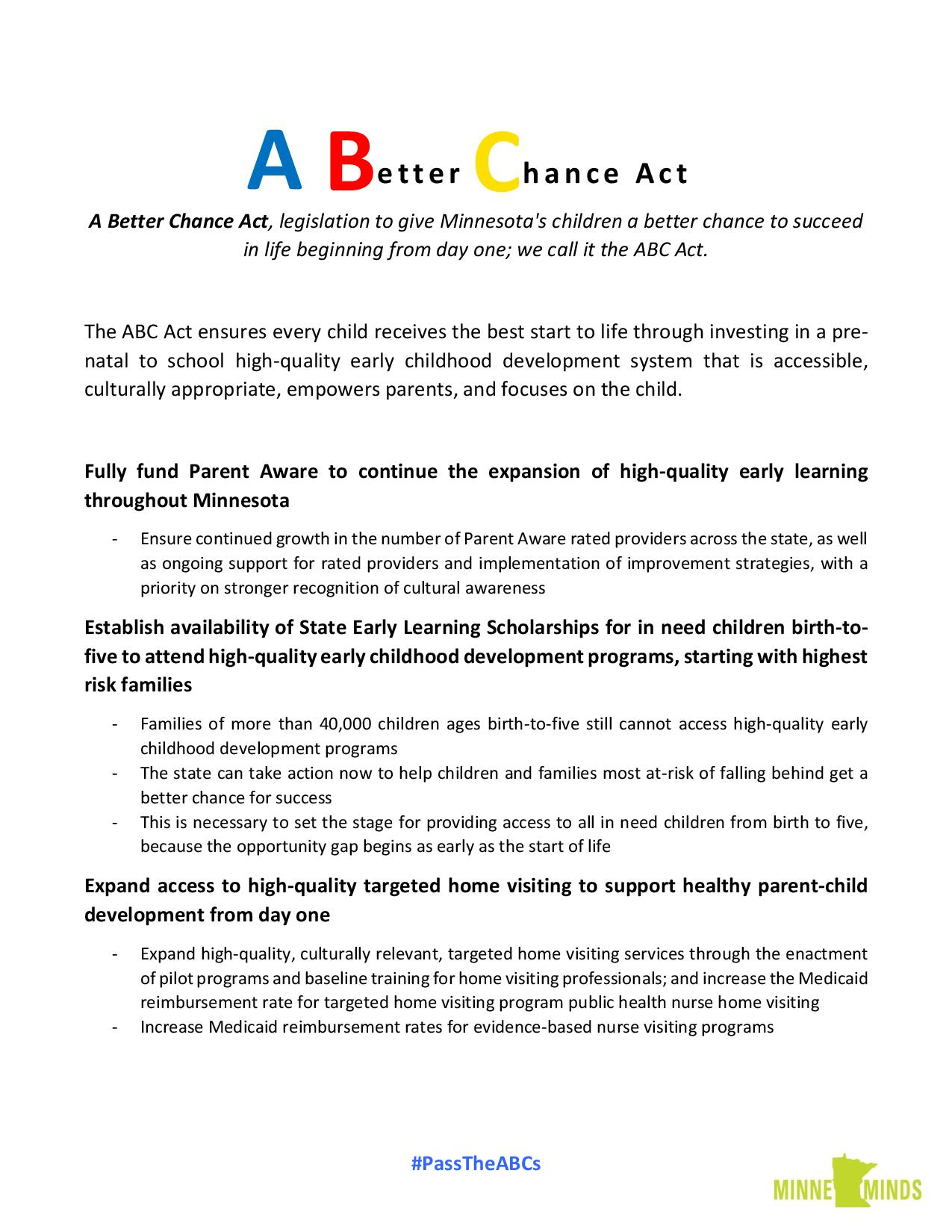 ABC-Act-Handout_2.29.16-page-001.jpg