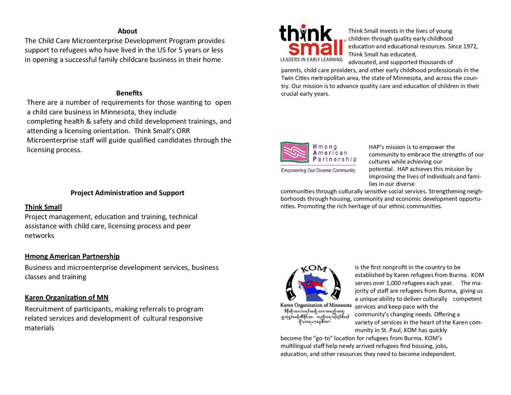 ORR_Marketing_Brochure_NEW-page-002.jpg