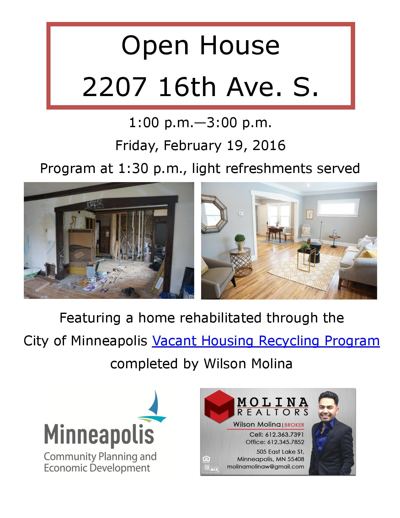 Open_House_flier_2207_16th_Ave_S-page-001.jpg