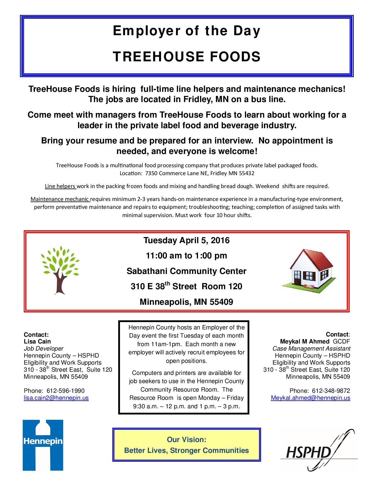 treehouse_foods_employer_of_the_day_april_5_2016-page-001.jpg