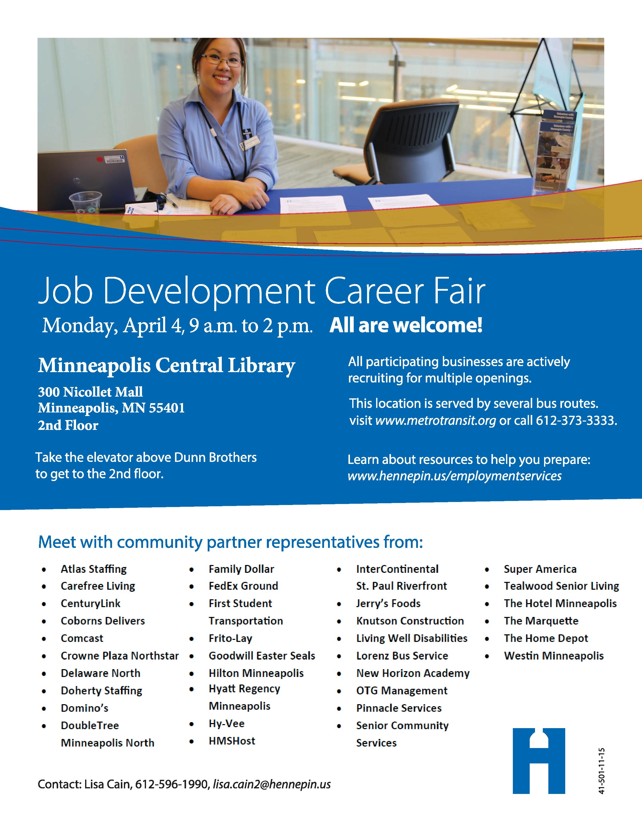 job-development-career-fair-flyer-april-4-2016-page-001_(1).jpg