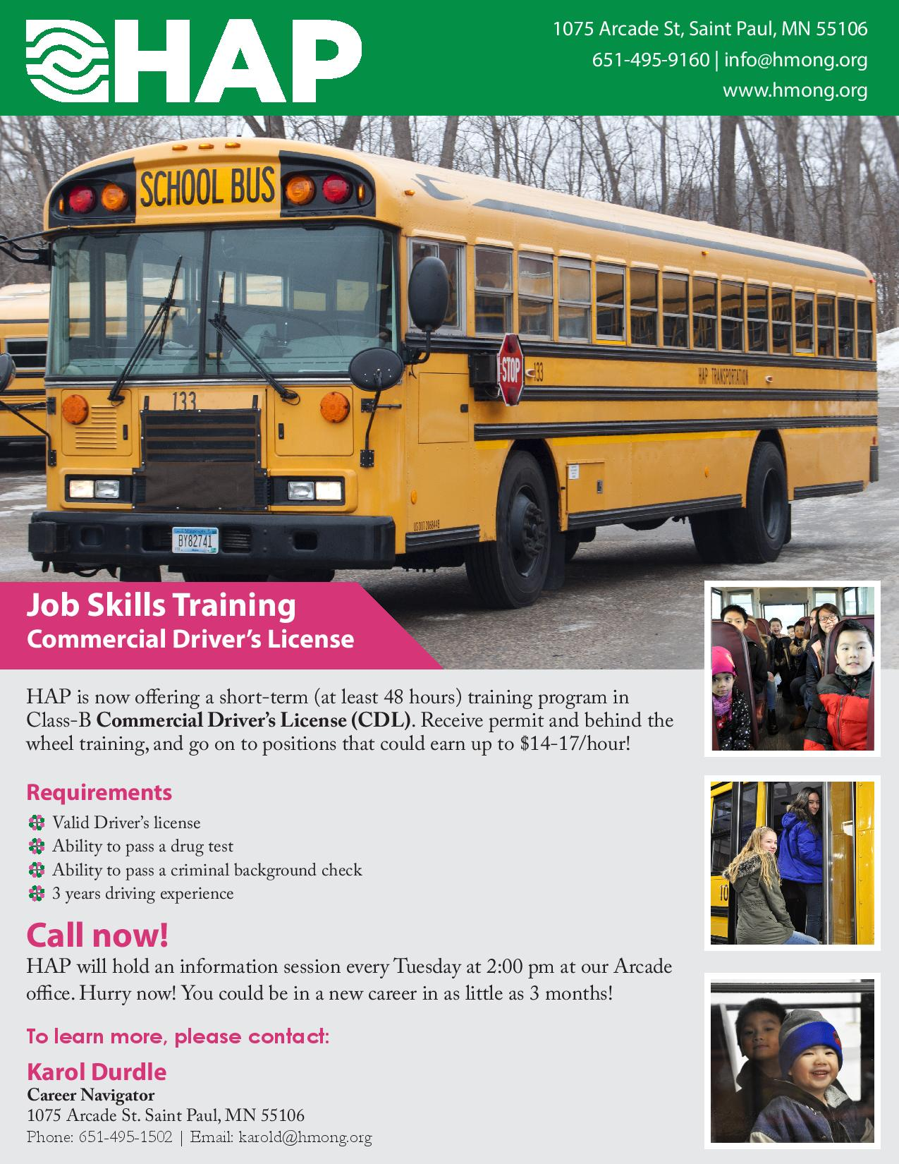 CDL_Training_Flyer_-page-001.jpg