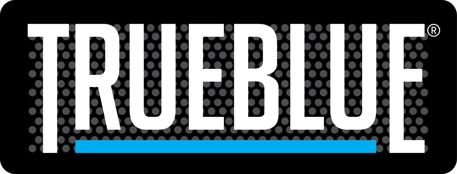 trueblue_logo.jpg