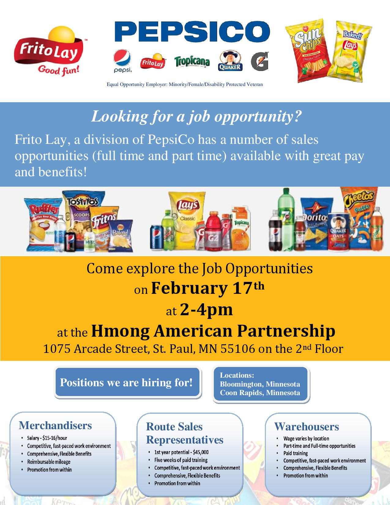 FritoLay_Career_Fair_Flyer___Hmong_Partnership-page-001.jpg