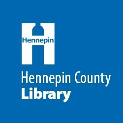 hennepin_county_library.jpg