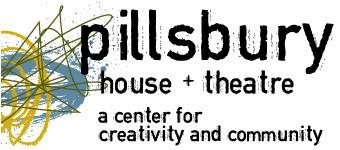pillsbury_center_for_creativity_and_community.jpg