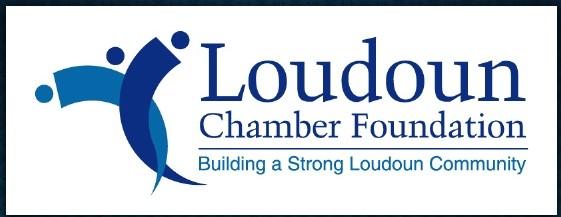 Loudoun_chamber.jpg