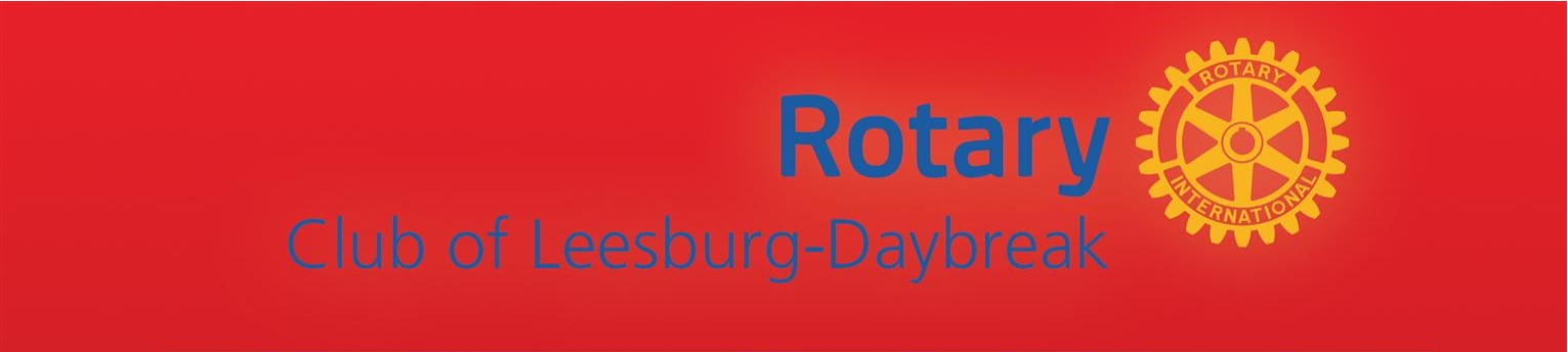 Rotary_Daybreak.jpg