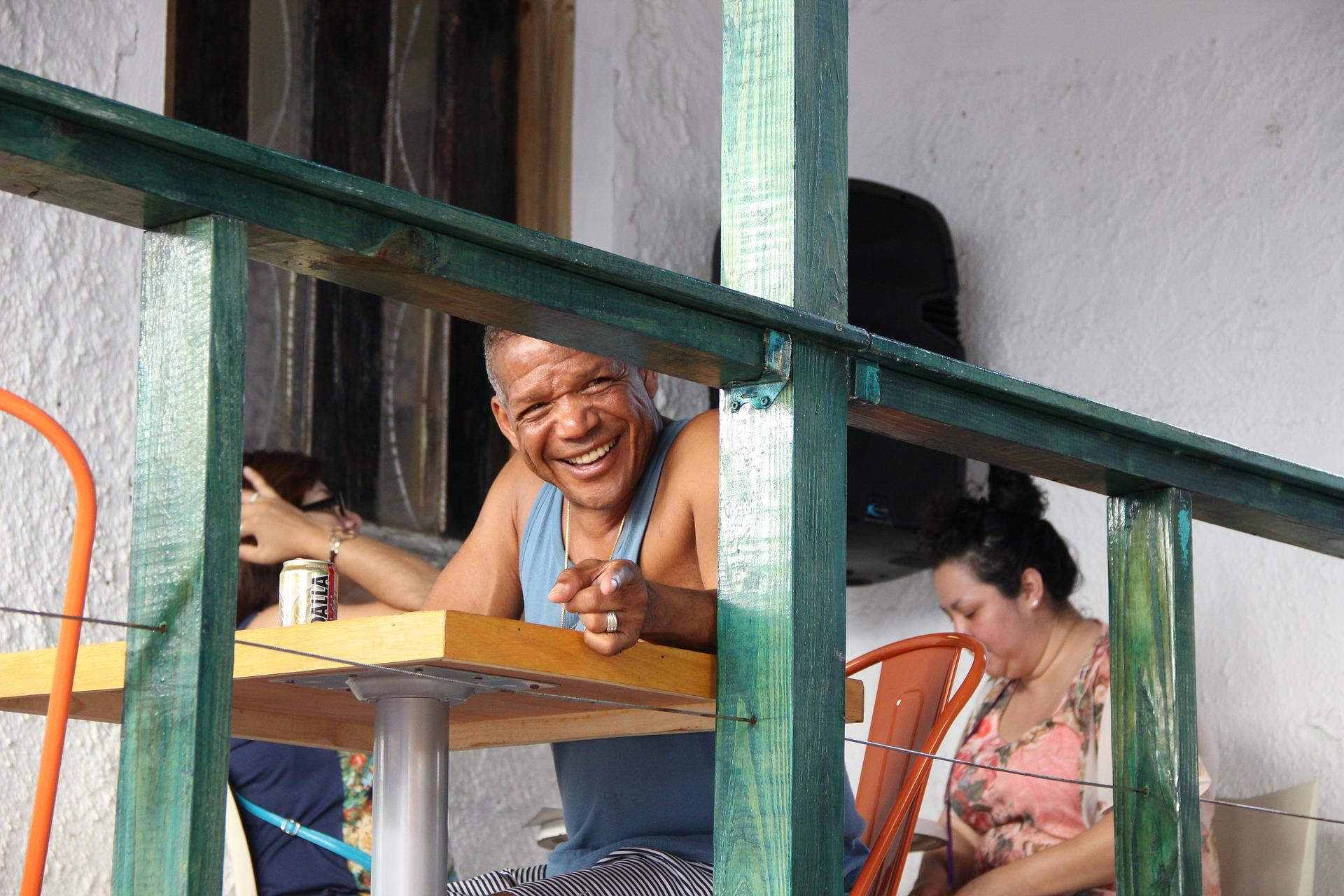 PuertoRico_Cafe.jpg