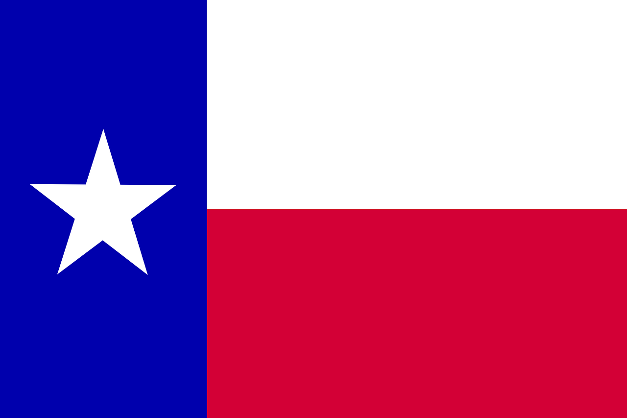 flag-28569_1280.png