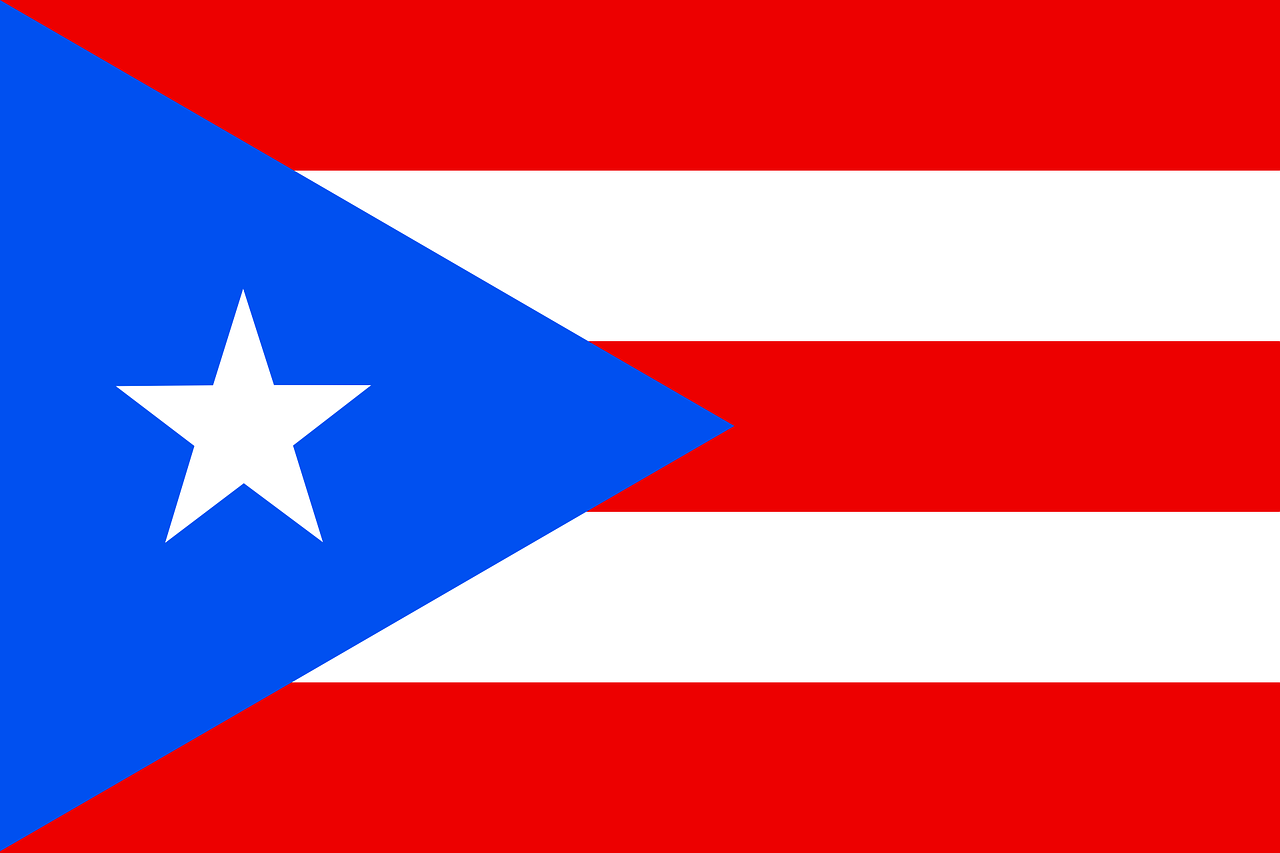 puerto-rico-26990_1280.png