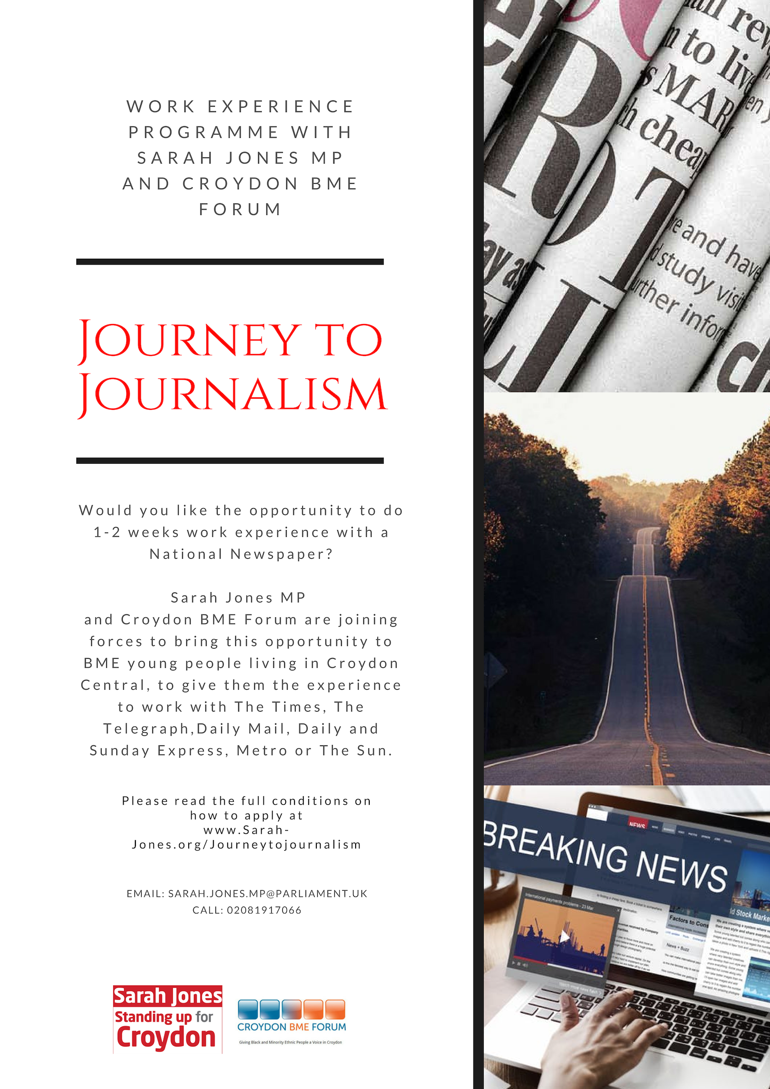 Journey_to_Journalism_3.png